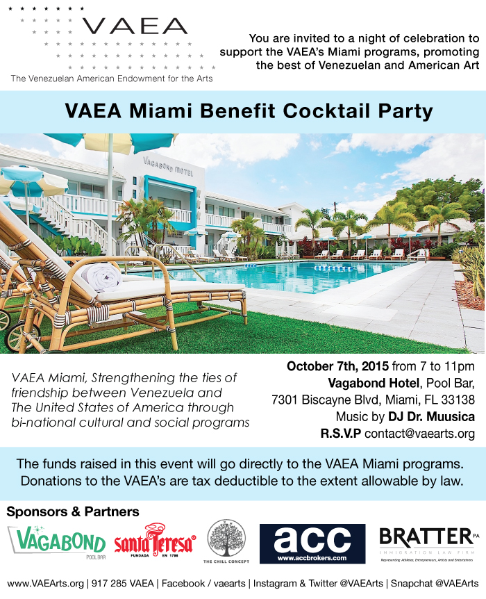 _VAEAMiamiBenefitCocktailInvitation